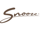 Snooze -- Fortitude Valley