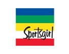 Sportsgirl -- South Yarra
