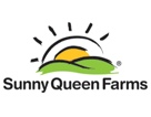 Image Of Sunny Queen Farms