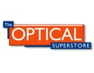 The Optical Superstore -- Mt Ommaney