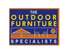 The Outdoor Furniture Specialists -- Macgregor