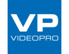 Image Of Videopro