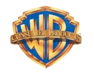 Image Of Warner Bros Consumer Products