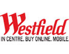 Image Of Westfield