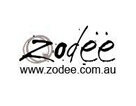Image Of Zodee