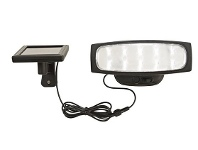 Stratco Magnetic Solar Shed Light
