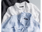 Target Long Sleeve Linen Shirts Sizes S-XXXL