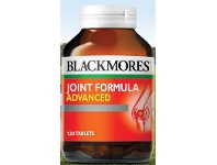 TerryWhite Chemmart Blackmores Joint Formula Advanced