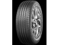 Tyreright Goodyear Assurance TripleMax2 215/60R16 95V