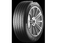 Tyreright Continental UltraContact6 195/65R15 91V