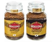 Woolworths Moccona Classic Freeze Dried Coffee 400g